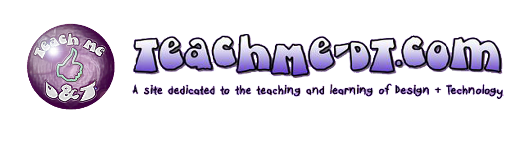 TeachMe-DT