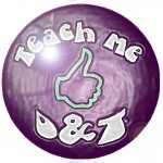 TeachMe-DT App!